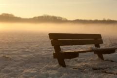 14 bew winter