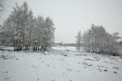 06 bew winter