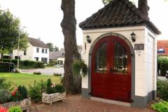 Kapelke Dorpstraat