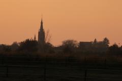 Kerk van Pey